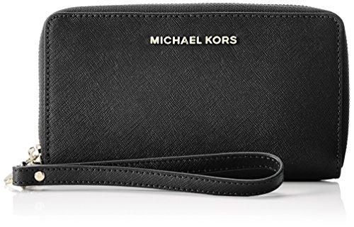 michael-michael-kors-jet-set-phone-case-noir-une-taille