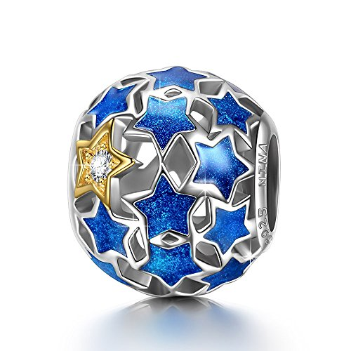 ninaqueen-starry-night-925-sterling-silver-bead-for-women-fit-pandora-charms-bracelet-christmas-gift