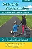 ISBN 1518824153