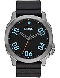 NIXON Ranger 45 Sport Fall Winter 16-17