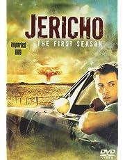 Jericho - The First Season