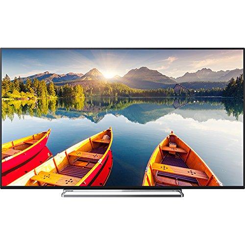 Toshiba 55U6863 140 cm (Fernseher) Toshiba 55