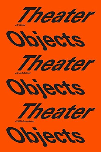 theater-objects-a-stage-for-architecture-and-art