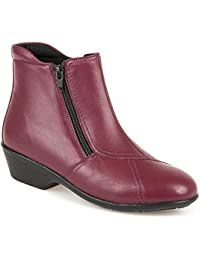 b19b78079f4 Amazon.co.uk  Pavers  Shoes   Bags