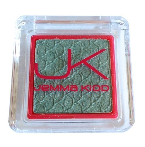 jk-jemma-kidd-hi-design-eye-colour-vip-by-jemma-kidd