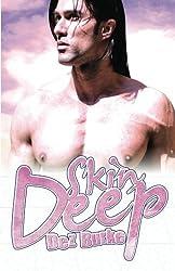 Skin Deep by Dez Burke (2013-10-04)