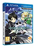 Bandai Psvita Games - Best Reviews Guide