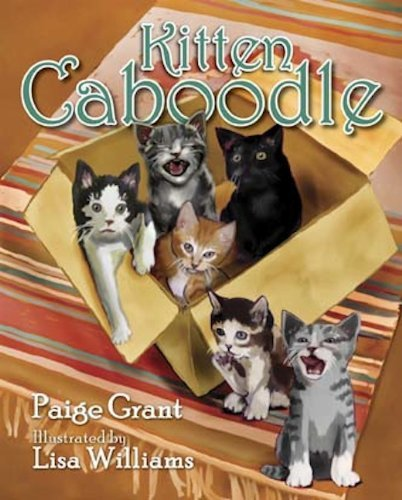 kitten-caboodle-by-paige-grant-2013-08-01