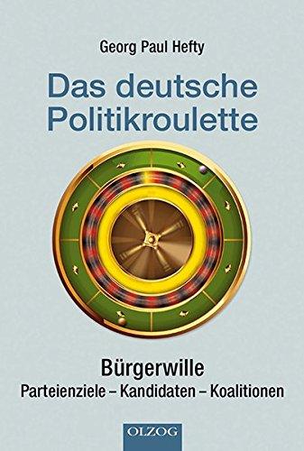 das-deutsche-politikroulette-burgerwille-parteienziele-kandidaten-koalitionen