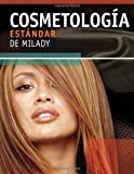 Cosmetologia Estandar Di Milady by Milady (2007) Paperback