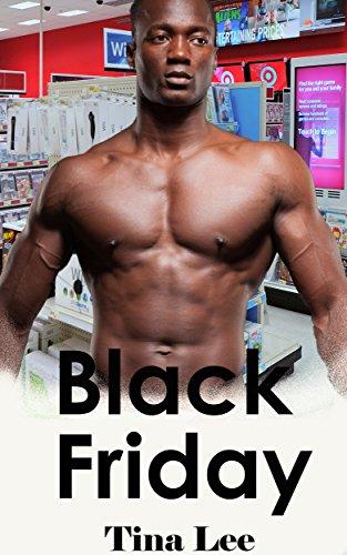 Erotica: Black Friday (English Edition) eBook: Lee, Tina: Amazon ...