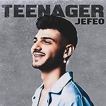 Teenager (Amici 2019)