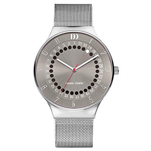 Danish Design orologio uomo IQ64Q1050