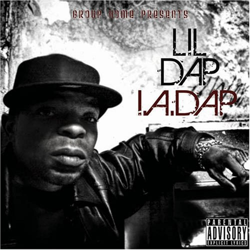 I.a.Dap Lil Duo