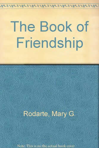 the-book-of-friendship