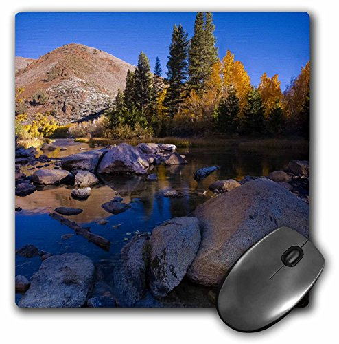 danita-delimont-lakes-north-lake-eastern-sierra-foothills-california-usa-us05-tno0046-tom-norring-mo