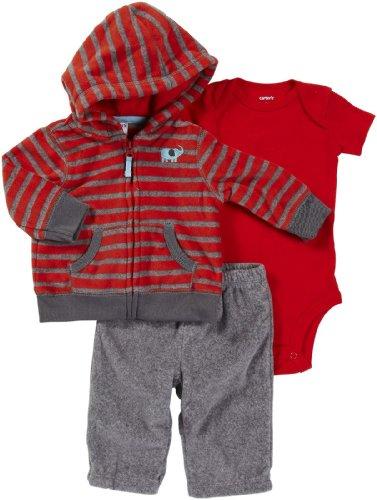 carters-conjunto-para-bebe-nino-rojo-y-gris-80-86-cm