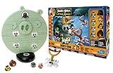 Star Wars - A2845E240 - Accessoire Figurine - Angry Birds - Jenga Deathstar
