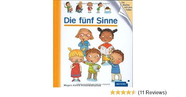 Ziemlich Kindergarten Farbfolien Fotos - Beispiel Anschreiben für ...
