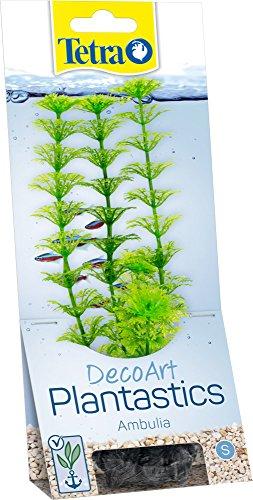 Tetra DecoArt Plantastics Ambulia S