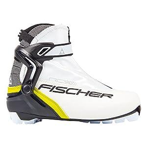 Fischer RC Skate Women 18/19