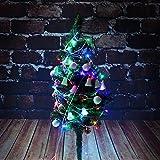 Led Lichterkette Weihnachtsschnur 10 M 100 Lichter String Weihnachtsfeiertag Lichterketten Feier Dekorschnur Kann EU 220V Geschaltet Werden Terrasse Garten Party Hochzeit String
