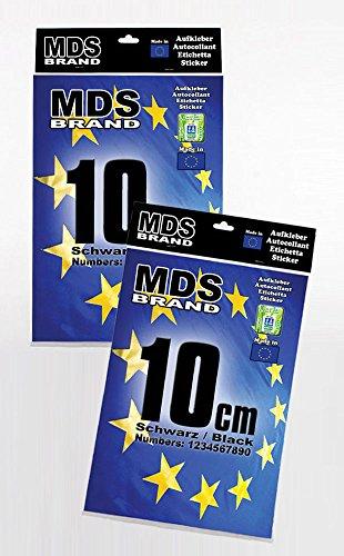 10cm-zahlenaufkleber-klebezahlen-selbstklebend-satz-0-9-auch-klebeziffer-aufkleber-und-nummer-etiket