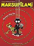 """Afficher """"Marsupilami n° 31 Monsieur Xing Yùn"""""""