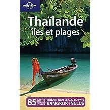 THAILANDE ILES ET PLAGES 2ED