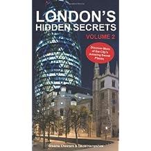 London's Hidden Secrets TWO