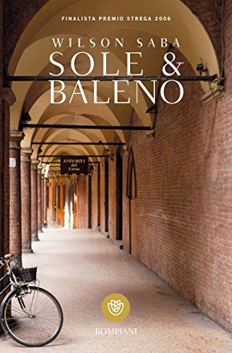 sole-baleno-tascabili-vol-1283-italian-edition