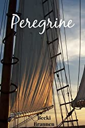 Peregrine (Sparks of Hope Book 4)