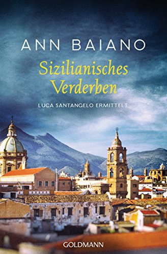 https://www.buecherfantasie.de/2018/05/rezension-sizilianisches-verderben-von.html
