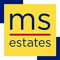MS Estates Nottingham