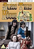 Bless This House - The Complete First Series [DVD]