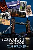 Postcards from...