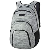 Dakine Boys Packs Campus 33L Rucksack 53 cm Circuit
