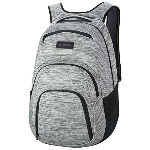 Dakine Boys Packs Campus 33L Rucksack 53 cm Circuit -