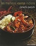 Les Meilleurs currys indiens...