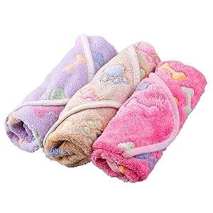 ZHUOTOP-Waterproof-Stain-Resistant-Pet-Dog-Puppy-Paw-Print-Pattern-Blanket-Mat