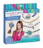 MAKE IT REAL 01301 - Starburst Glitter Jewelry