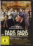 Paris, Paris Monsieur Pigoil kostenlos online stream