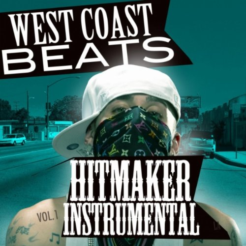 Tool It and Boot It (Instrumentals West Coast Westside Hip Hop Rnb Rap Underground L.a Compton Freestyle Beat Game) - Boot-tools