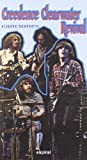 Canciones de Creedence Clearwater Revival (Espiral/Canciones)