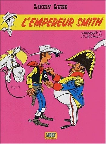 "<a href=""/node/3342"">L'Empereur Smith</a>"