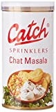 #4: Catch Sprinkles Chat Masala, 100g