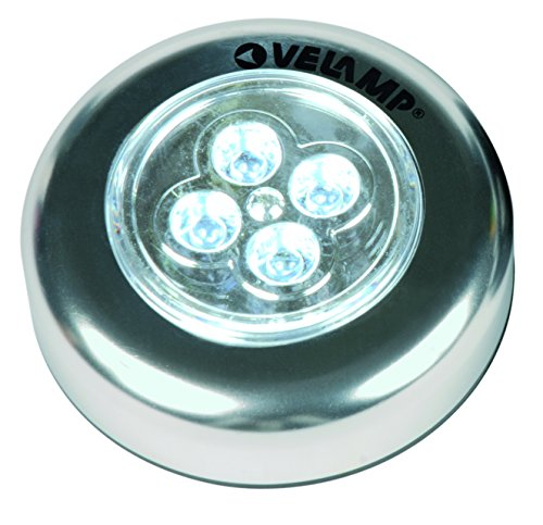 velamp-il12-mini-push-light-in-alluminio-3-led