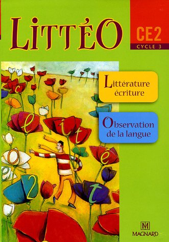 litto-ce2