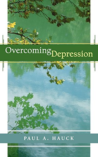 Pdf overcoming depression full ebooks best seller by paul a hauck download ebook pdf overcoming depression paul a hauck description this book offers a full understanding of the condition and practical self help ebooks fandeluxe Choice Image