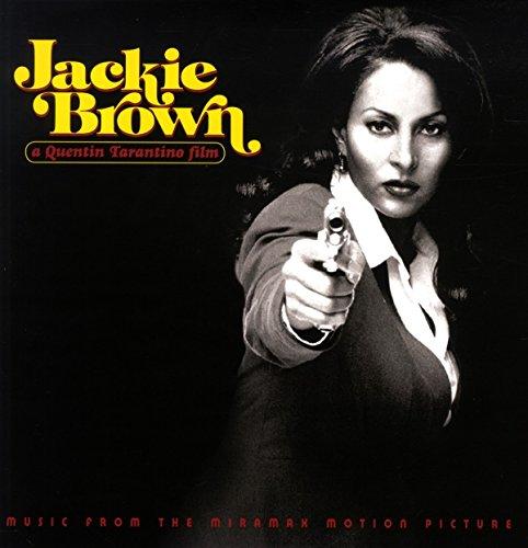 bof-jackie-brown